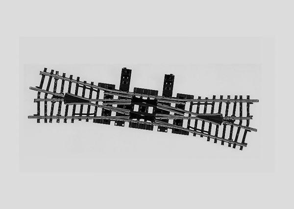 Q233 Märklin stromführende Kupplung 272140